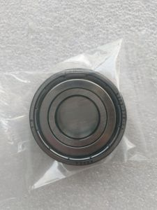 6202.2zr C3 Korea Bearing Deep Groove Ball Bearing Z2V2 Z3V3 pictures & photos
