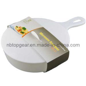 Microwave Saucepan W/Lid (TG9132)