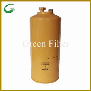 Best Seller Fuel Filter (316-9954) pictures & photos