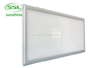 300X600mm 24W LED Light Panel