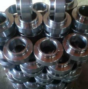 Dry Kiln Wheel / Steel Wheel/ CNC Machining pictures & photos