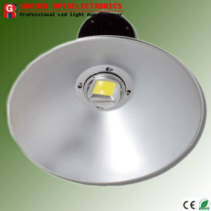 50W High Bay Light CE&RoHS Approved