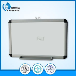 Lb-0311 Aluminum Frame Notice Board with High Quality pictures & photos