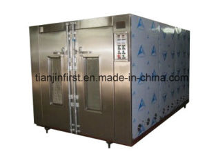 Thawing Low Temperature Machine High Humidity Air Defreezer pictures & photos