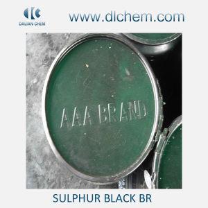 Sulphur Black Br pictures & photos
