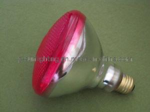 BR38(PAR38) Energy-Saving Halogen Light