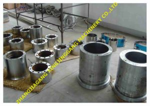 CPVC Pipe Production Line/HDPE Pipe Production Line/PVC Pipe Extrusion Line/PPR Pipe Production Line pictures & photos