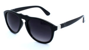 High Quality S Unglasses Fashional Design (C0065) pictures & photos