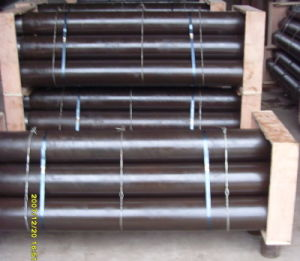 Geobor S Drill Rod pictures & photos