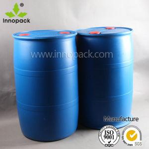Big 100L 200L Plastic Acid Barrel pictures & photos