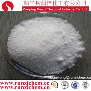 Ammonium Heptamolybdate Mo Fertilizer (NH4) 6mo7o24.4H2O Ammonium Molybdate pictures & photos