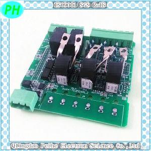 PCBA OEM ODM Process and Manufacturer Circuit Board