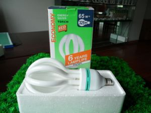 4u 65W Energy Saving Light