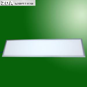 48W 3500lm LED Panel Lighting (120X30cm 1200X300mm) pictures & photos