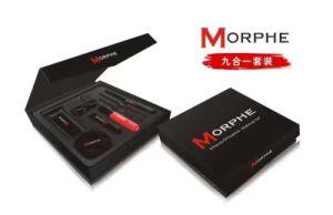 9 PCS Makeup Set Morphe Professhional Cosmetic Set pictures & photos