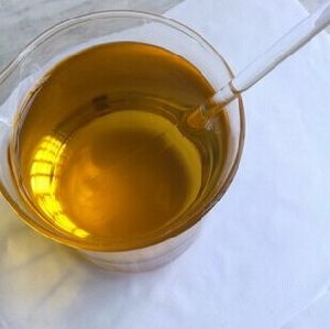 99.5% Min Purity Anavar Hormone Raw Powder Oxandrolon Anavar Steroid pictures & photos
