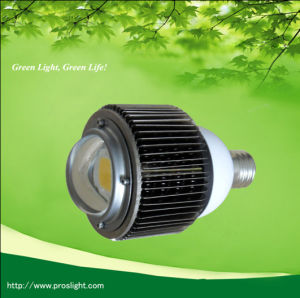 30W Pole E40 LED High Bay (Lamp Only) pictures & photos