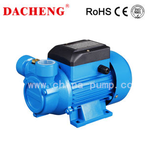 Lq Series Cast Iron Peripheral Pump Electric Water Pump pictures & photos