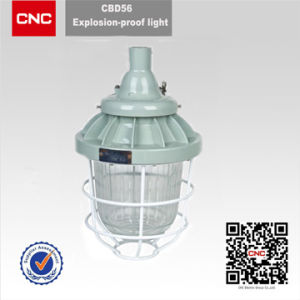 Industrial Light of Explosion Proof Light (CBD56) pictures & photos