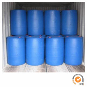 Hot Sale SLES 70 Daily Chemical & Detergents pictures & photos