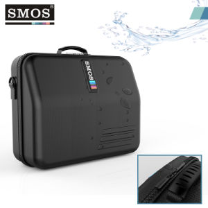 Smos for PS4 PRO Storage Bag for Sony Playstation4 Bag