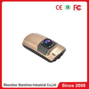 FHD 2.7-Inch 1080P Car DVR with IR Light