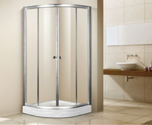 Best Selling Simple Shower Room (E609) pictures & photos