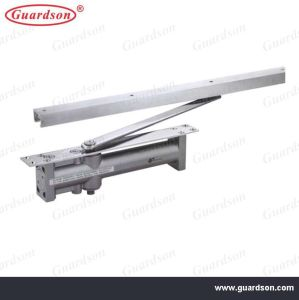 Concealed Door Closer, Hydraumatic Door Closer (317080) pictures & photos