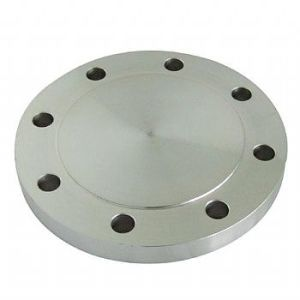Blind Flange (HED-1027) pictures & photos