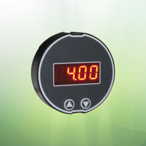 2-Wire Loop Powered LED Display (LEDD-02)