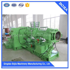 Rubber Extruder Rubber Extrusion Machine, 90mm Single Screw Extruders pictures & photos