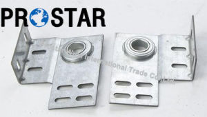End Bearing Bracket - 2, Garage Door Accessories pictures & photos