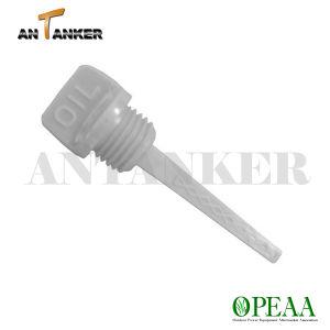 Engine Parts Oil Filler for Yanmar L48 L70 L100 pictures & photos