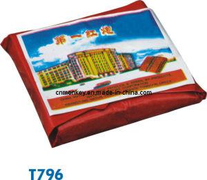 Di Yi Red Fire Cracker Fireworks (T796)