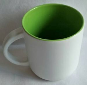 Mugs 12oz Inner Color Ceramic & Coffee Mug pictures & photos