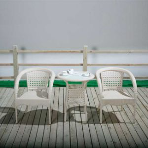 2016 Hot Sale Outdoor PE Rattan Chair pictures & photos