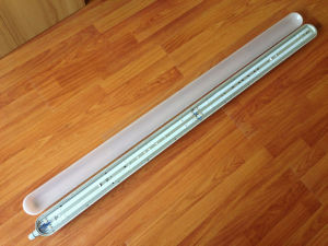 LED Linear Light pictures & photos