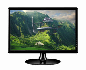 24 Inch Open Frame LED Monitor for LCD TV pictures & photos