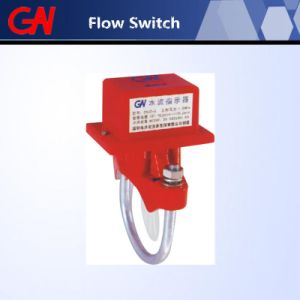 High Quality Water Flow Switch for Flow Control pictures & photos