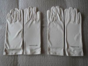 High Quality Ceremonial Gloves