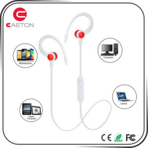 Mini Bluetooth Earphones Stereo Sounds Earbuds for Mobile Phone
