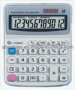 Desktop Calculator Ab-7768b