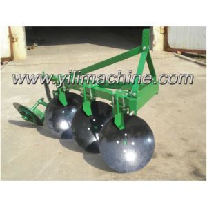 1ly Series Farm Plough Hot Sale Farm Plow pictures & photos