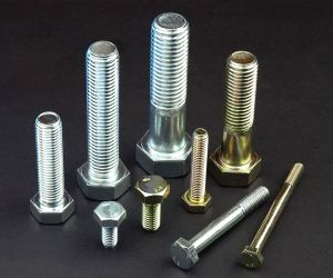 Hex-Bolts Making Machine (STBF-17B4S) pictures & photos