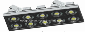 100000lm 100W LED High Bay Light (OED-10C100F-1000W) pictures & photos