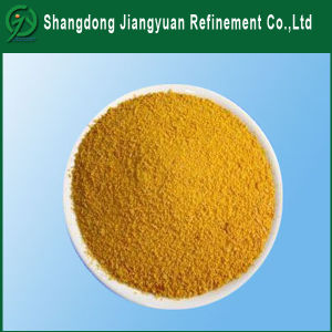 Spray Drying Technology Polyaluminium Chloride Sulfate for Well Water Treatment pictures & photos