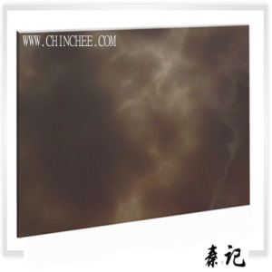 Artificial Translucent Alabaster Stone Panel =Ys