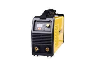 IGBT Portable Inverter DC Welder