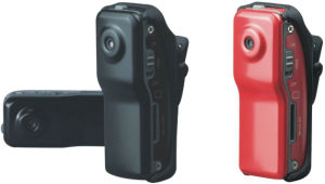 Mini DV Md80 Portable Mini Camera HD pictures & photos