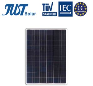 High Quality 245W Solar Panels with CE, TUV Certificates pictures & photos